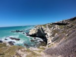 Arniston - South Africa