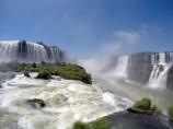 Foz do Iguaçu-Brazil