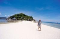 Chicken Island - Thailand