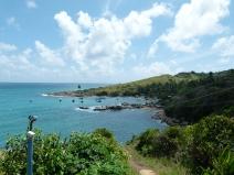 Praia Calhetas - Pernambuco