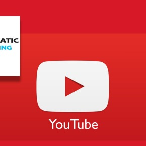 Life Aquatic Diving youtube channelrelaunch