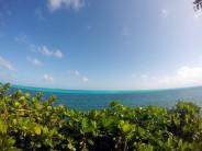 Isla Providencia - The Mcbean Lagoon