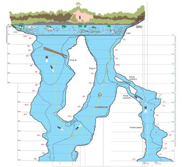 mapa-lagoa-misteriosa